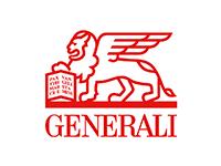 GENERALI PRAKSA 4.0 TVOJA PRILIKA