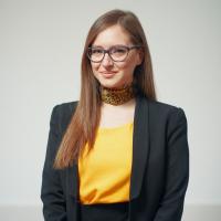 Jelena Jeremić