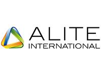 Junior UI Designer – Alite International