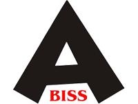 A_biss