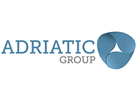 Adriatic group