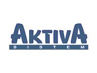 aktivaSistem