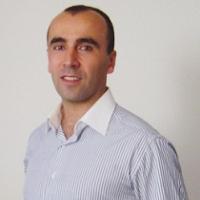Aleksandar Drenovac