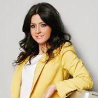 Ana Corovic 1