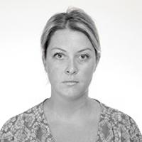 Ana Jurcic