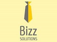 Bizz Solutions