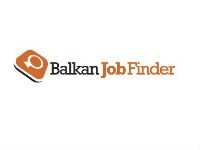 SAP SD-MM Coordinator, Web/Graphic Designer, Junior PPC Analyst (Google/MSN)