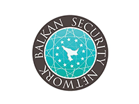 balkan_security_network