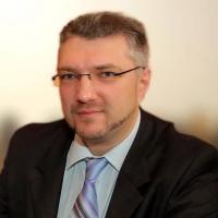 Boris Teodosijević