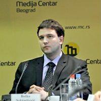 Boško Nektarijević