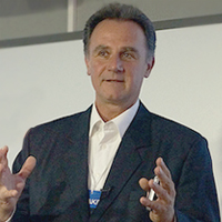 Branislav Maricic 1