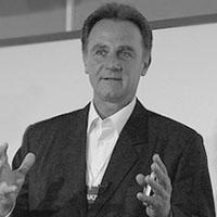 Branislav Maricic