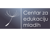 Centar za edukaciju mladih