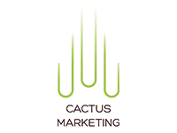 cactus marketing