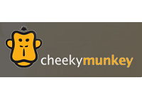 Cheeky Munkey Ltd