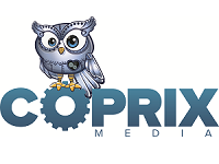 coprix