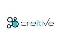 CreITive