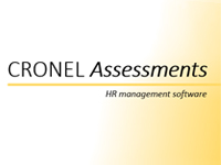 Cronel_assessments