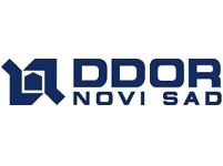 DDOR Novi Sad