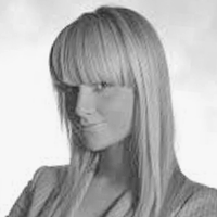 Danijela Lalic