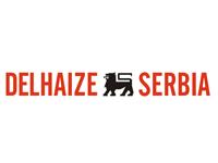 Praktikant za Employer Branding, Specijalista za tehnički razvoj (2 izvršioca), Prodavac različitih profila, Praktikant u brend marketingu, Praktikant u Category menadžmentu i Praktikant u sektoru za finansije i računovodstvo – Delhaize Serbia