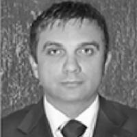 Dragan Rabatić