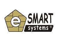 E-Smart Systems