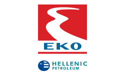 Commercial Sales Administrator i Intern in Finance and Accounting Sector – EKO SERBIA