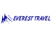 everest_travel