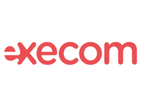 Human Resources - Talent Acquisition Intern – Execom