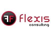 Flexis consulting