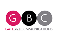 Gatebizzcommunications