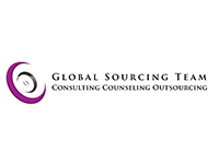 global_sourcing_team