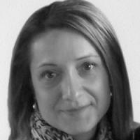 Goranka Radojčić
