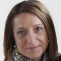 Goranka Radojčić 1