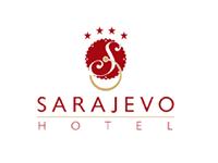 hotel_sarajevo