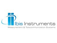 Ibis Instruments