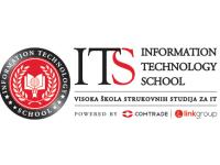 Predavač strukovnih studija u oblasti informacionih tehnologija – ITS