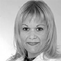 Irena Tesic