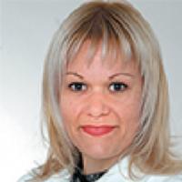 Irena Tesic 1