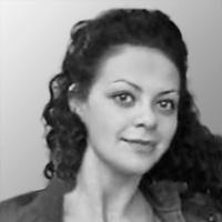 Jelena Aleksandric