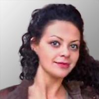 Jelena Aleksandric 1