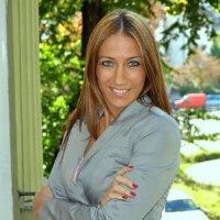 Jelena Jevtic 1