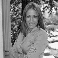 Jelena Jevtic