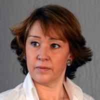 Jelena Putre Jakovljevic 1