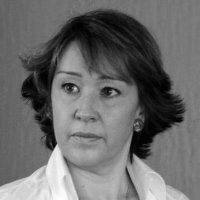Jelena Putre Jakovljevic