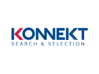 Konnekt Search and Select
