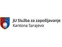 Kanton Sarajevo