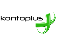 kontoplus