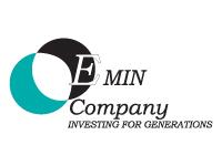 Emin Company